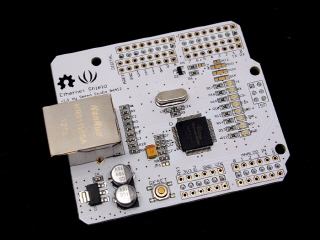 edit_04.ethernet_shield_from_seeedstudio