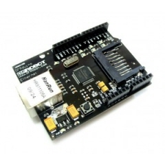 edit_09.ethernet_shield_w5100