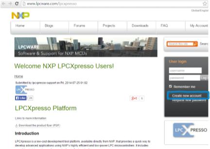 LPCXpresso_01