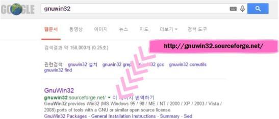 1_gnuwin32